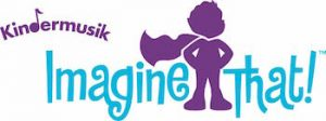 Logo_ImagineThat_Large_Color_1083x405